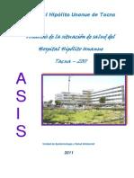 ASIS_2011