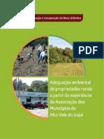 biodiversdiade 47