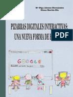 Pizarra Digital Libro (1)