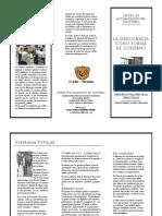 Triptico Nemorio.pdf