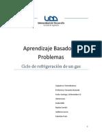 DF E Ciclo Refrig Gas S2