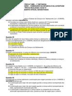05_05_prova_comentada_eca[1]_0505144859