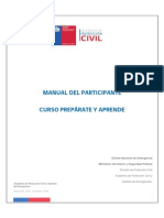 ManualdelParticipanteCursoPreparateAprende