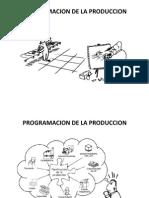 1. Conceptos de Programacion (23 25.09.2013)