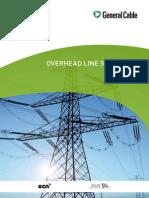 Overhead Line Solutions