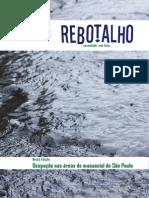 Revista EM BAIXA