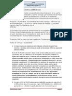 TP nº 1-1 (práctica)Laura Rosa VairaAPROBADO