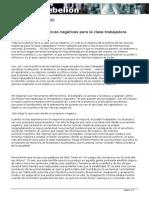 La política de las noticias negativas para la clase trabajadora Pedregal.pdf
