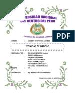 PLAN DE LIMPIEZA  ULTIMO.docx