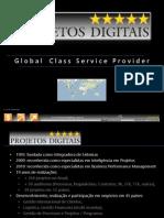 ProjetosDigitais 2013.v.1.13