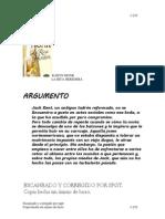 73d68940 76001826-Karyn-Monk-Serie-Orphan-03-La-Rica-Heredera.pdf | Matrimonio | Amor