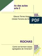 Rochas 2012