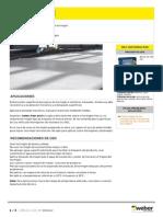cemento alisado.pdf