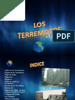 losterremotos-120330174418-phpapp02