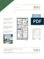 vivienda prefabricada Bloc House.docx