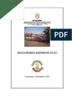 MANAJEMEN-2BKEPERAWATAN.pdf