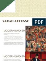 Sarah Afonso (1)