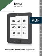 QG eBook Reader Pyrus TS V1-30-InT-120413 Online