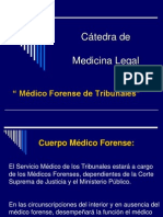 Médico_Fo..
