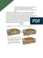 geofisica-practicos