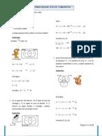 Problemas Resueltos de Conjuntos Copias