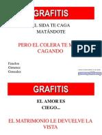 Fenelon Gimenez Gonzalez Grafitis (1)