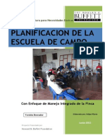 PLANIFICACION DE LA ECA FINCA_2.pdf