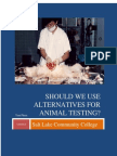 engl 1010 animal testing updated 1