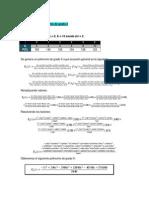 Interpolacion Caso a y b - Lagrange (1)