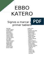 -EBBO-KATERO