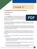 Governança de TI_Unidade IV