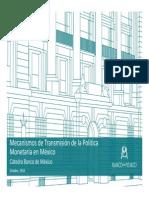 Mecanismos_transmision