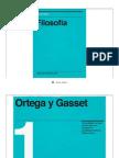 Filo 1 Ortega