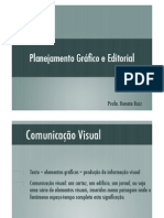 Planejamento Grafico e Editorial (1)