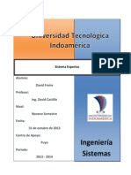 davidfreire-131031112545-phpapp02.pdf