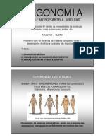antropometria_medidas