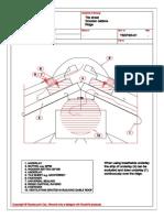 Ruukki Tile Sheet Premium Detail Drawings CEE.ashx