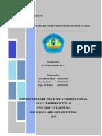 Pediatrics 1