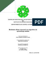 MaTesCA.pdf