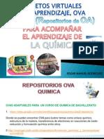 PPP OVA-ROA