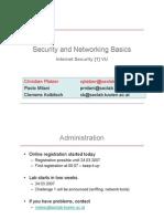 02 Networking Basics