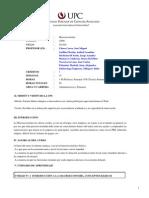 silabus_Macroeconomia_201302