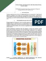 2 Pieter Steyn Full Paper