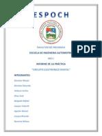 Bruñido,Pistones, Válvulas.pdf
