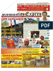 Romania Expres- Nr.15