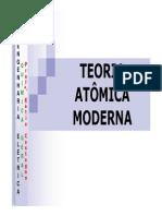 30852-Teoria_atômica_moderna_-_aula_2