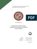 pfc1958.pdf