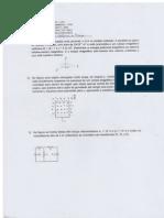 Física 2 - 2º E.E.