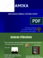 BAB-3_Getaran-Bebas-SDOF