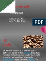 elcafe-sandona